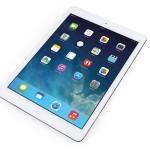 iPad_Web